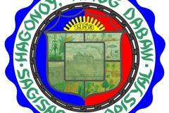 hagonoy-davao-del-sur
